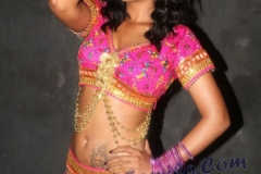 thumbs_Mumaith_Khan_Hot_Spicy_Photos5.jpg