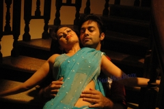 thumbs_Mythili_Hot_Movie_Stills9.jpg