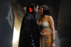 thumbs_Nankam_Pirai_Hot_Movie_Stills9.jpg