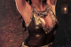 thumbs_Nathalia_Kaur_Hot_In_Department_Movie_Stills9.jpg