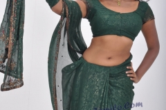 thumbs_Palayankottai_Hot_Movie_Stills9.jpg