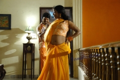 thumbs_Palayankottai_Movie_Stills9.jpg