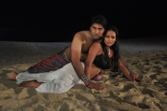 thumbs_Susi_Appadithan_Movie_Hot_Stills11.jpg