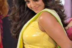 thumbs_Actrress__Kajal_Agarwal_in_hot_Saree12.jpg