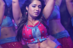 thumbs_Heroines_Hot_Stills_In_item_Songs9.jpg