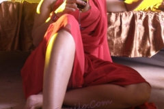 thumbs_Hot_Swathi_Varma_Wet_16.jpg