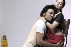 thumbs_Isai_Movie_Stills6.jpg