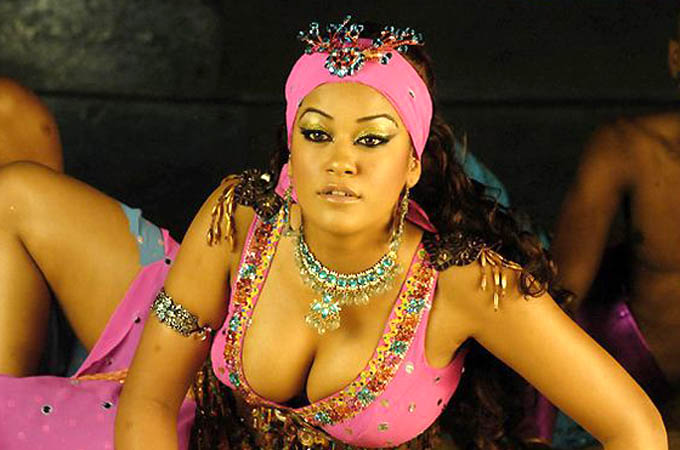 Most viewed item girls north and south cinema photo indian tamil most viewed item girls north south cinema136022753822 thecheapjerseys Choice Image