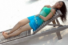 normal_anushka_shetty_hot_pictures_28429