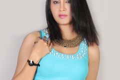 actress-arshi-khan-4d-bollywood-film-newz66-images_281229