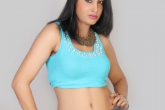actress-arshi-khan-4d-bollywood-film-newz66-images_281629