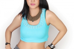 actress-arshi-khan-4d-bollywood-film-newz66-images_281829