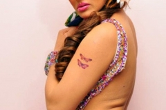 ramya_sri_hot_02