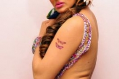 normal_ramya_sri_hot_02