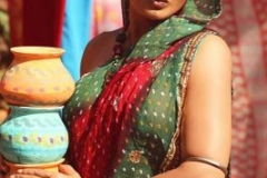 normal_ramya_sri_hot_04
