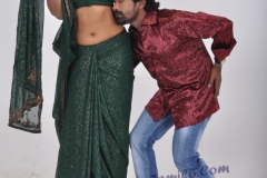 palayankottai_hot_movie_stills14