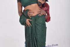 palayankottai_hot_movie_stills15