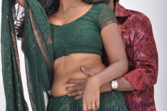 palayankottai_hot_movie_stills17