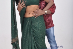 palayankottai_hot_movie_stills18