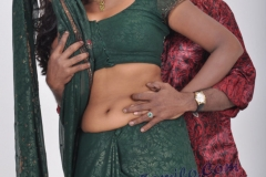 palayankottai_hot_movie_stills19