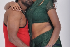 palayankottai_hot_movie_stills20