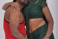 palayankottai_hot_movie_stills21
