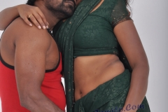 palayankottai_hot_movie_stills22