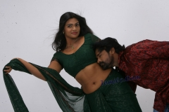 palayankottai_hot_movie_stills27