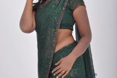 palayankottai_hot_movie_stills3