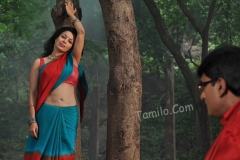 aakasam_lo_sagam_hot_movie14