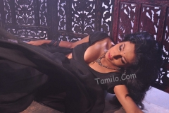 aakasam_lo_sagam_hot_movie17