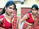 thumb_hot_jyothi280129