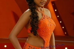 priyamanis_hot_photos5