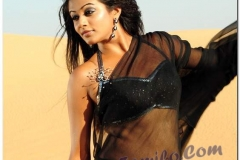 priyamanis_hot_photos8