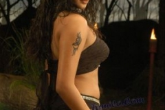 normal_priyamanis_hot_photos3