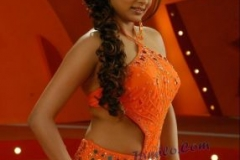 normal_priyamanis_hot_photos5