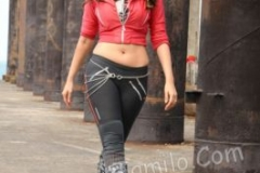 normal_tamanna_hot_in_rebel_movie1