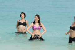 normal_tamanna_hot_in_rebel_movie13