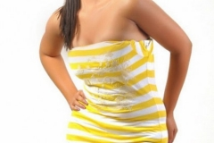 anuhya_reddy_new_hot_photos_28429