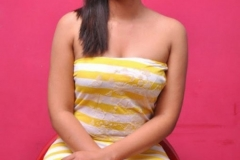 anuhya_reddy_new_hot_photos_28529