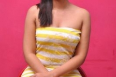 normal_anuhya_reddy_new_hot_photos_28529