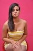 thumb_anuhya_reddy_new_hot_photos_28229