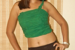 archana_bhatt_hot_actress_photos20