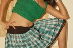 archana_bhatt_hot_actress_photos22