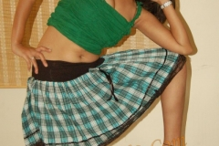 archana_bhatt_hot_actress_photos23