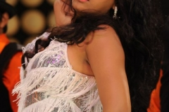 rachana-mourya-hot-photo-gallery-12