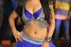rachana-mourya-hot-photo-gallery-26