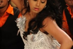normal_rachana-mourya-hot-photo-gallery-13