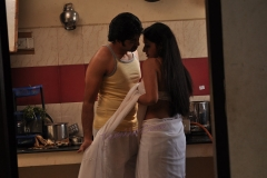 hot_hot_anagarigam_press_stills36