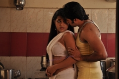 hot_hot_anagarigam_press_stills37